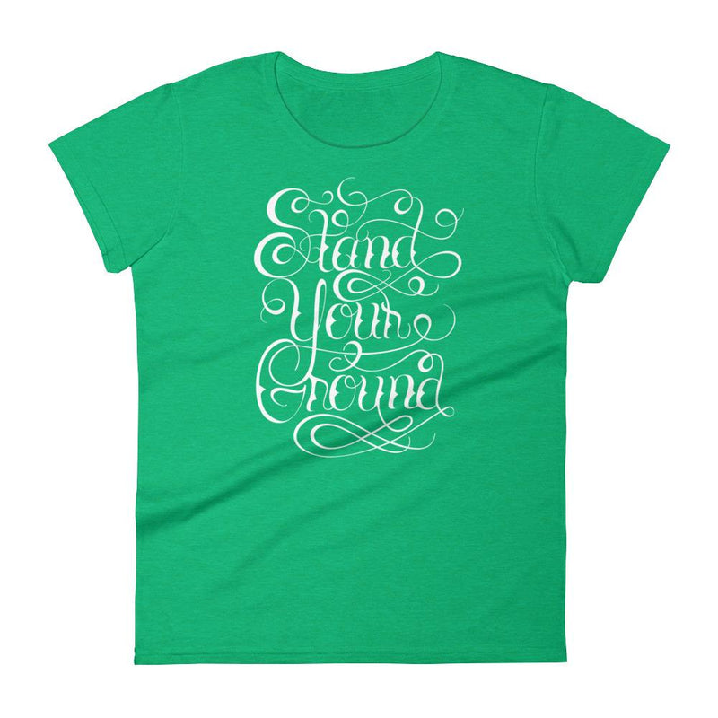 products/womens-stand-your-ground-t-shirt-heather-green-s-6.jpg
