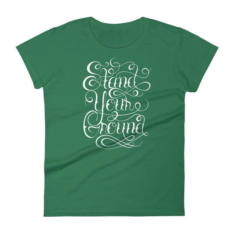 products/womens-stand-your-ground-t-shirt-kelly-green-s-4.jpg
