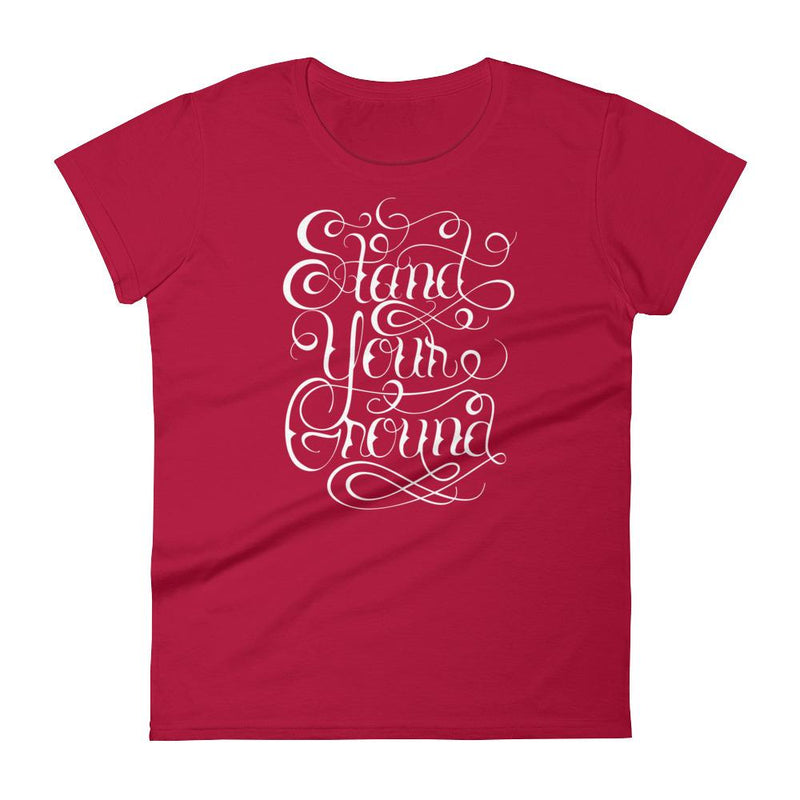 products/womens-stand-your-ground-t-shirt-red-s-8.jpg