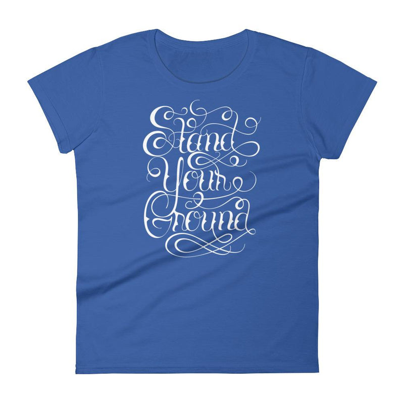 products/womens-stand-your-ground-t-shirt-royal-blue-s-5.jpg