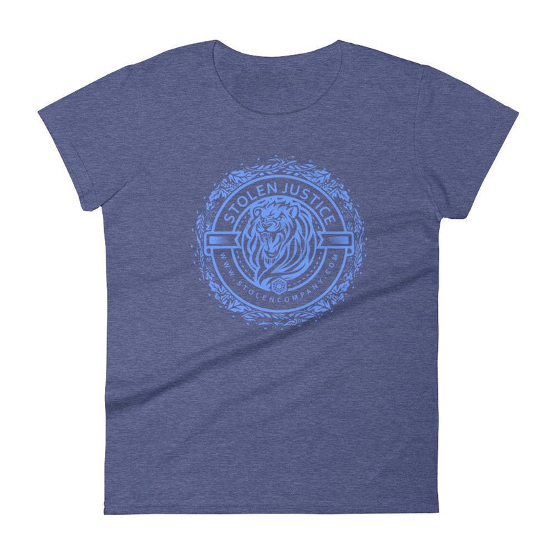 products/womens-stolen-justice-lion-t-shirt-heather-blue-s-3.jpg