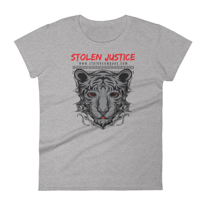 products/womens-stolen-justice-red-eye-t-shirt-heather-grey-s.jpg