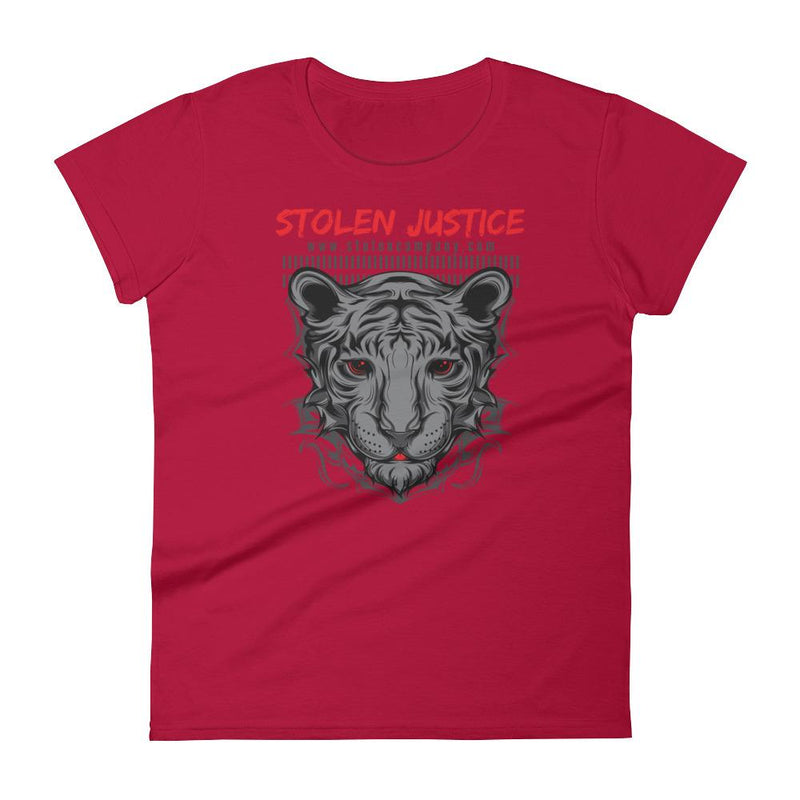 products/womens-stolen-justice-red-eye-t-shirt-red-s-3.jpg