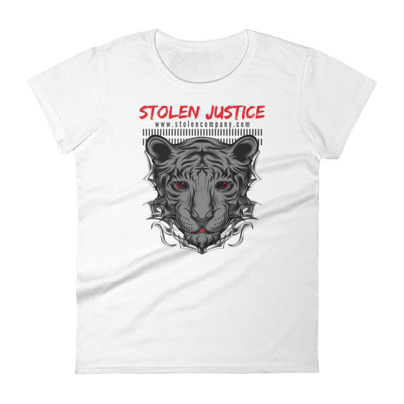products/womens-stolen-justice-red-eye-t-shirt-white-s-2.jpg