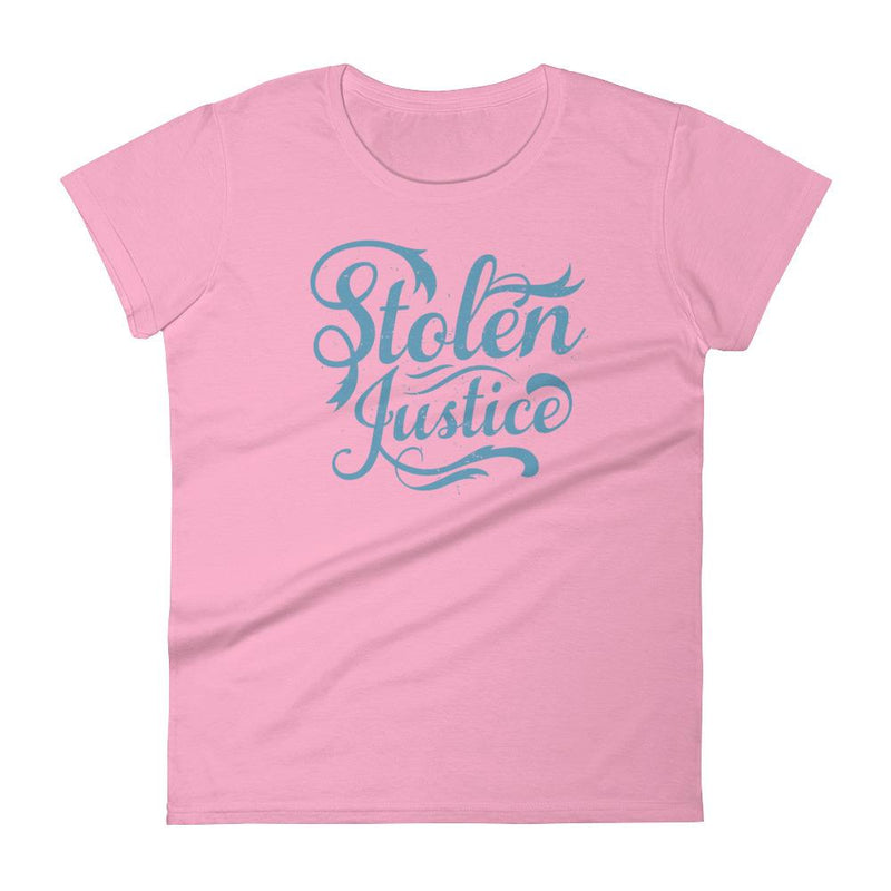 products/womens-stolen-justice-t-shirt-charitypink-s-3.jpg