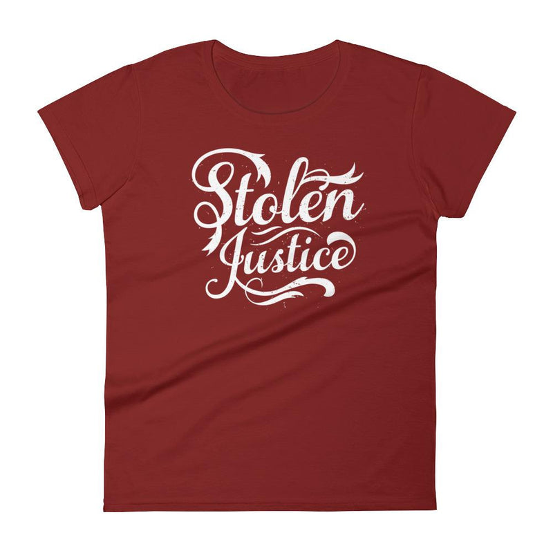 products/womens-stolen-justice-t-shirt-independence-red-s-4.jpg