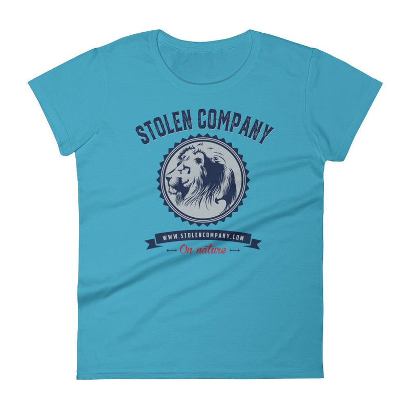 products/womens-stolen-on-nature-t-shirt-caribbean-blue-s-4.jpg