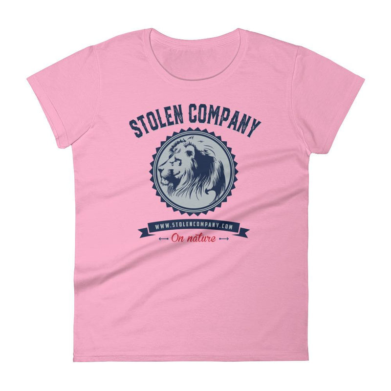 products/womens-stolen-on-nature-t-shirt-charity-pink-s-5.jpg