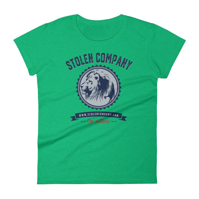products/womens-stolen-on-nature-t-shirt-heather-green-s-3.jpg