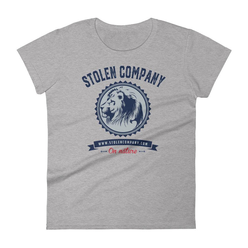 products/womens-stolen-on-nature-t-shirt-heather-grey-s-2.jpg