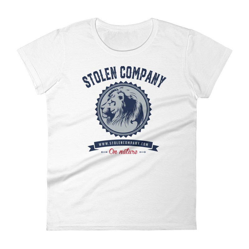 products/womens-stolen-on-nature-t-shirt-white-s.jpg
