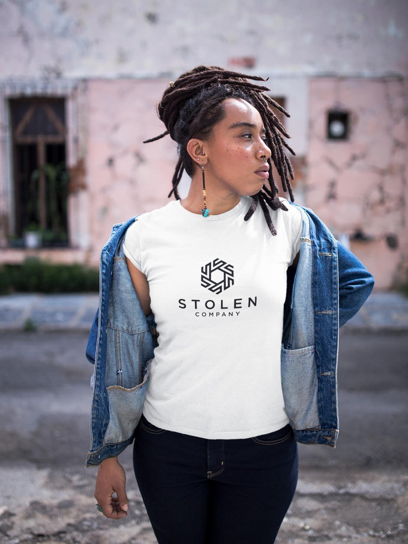 products/womens-stolenco-t-shirt-2.jpg