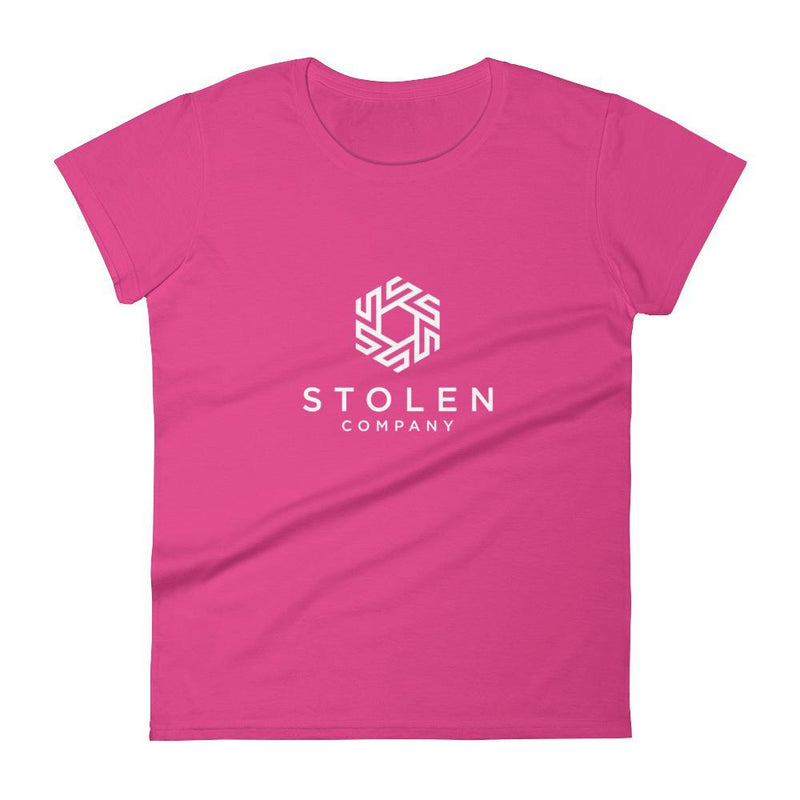 products/womens-stolenco-t-shirt-hot-pink-s-15.jpg