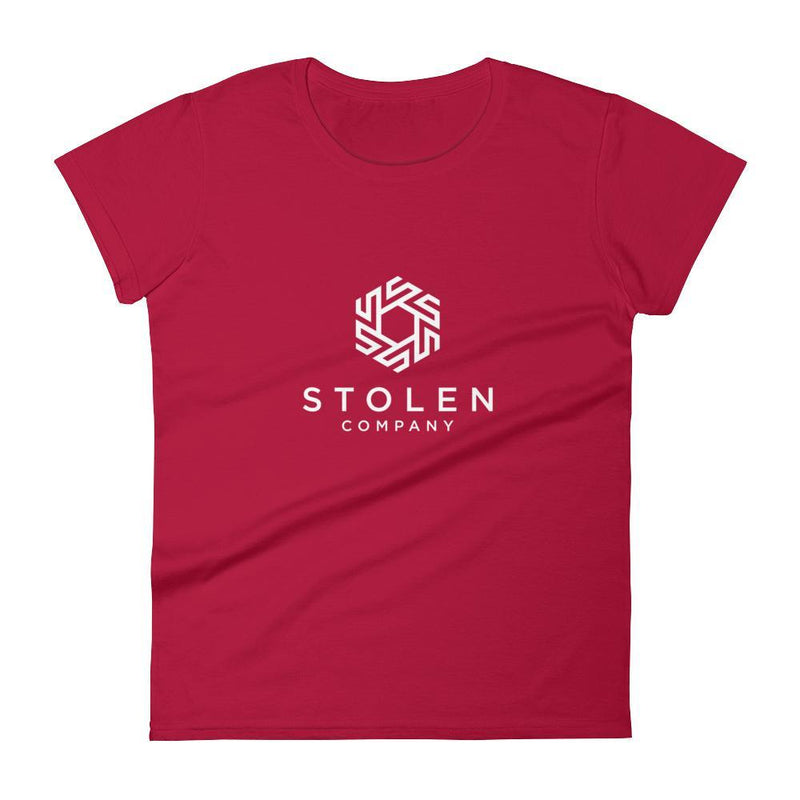 products/womens-stolenco-t-shirt-red-s-16.jpg