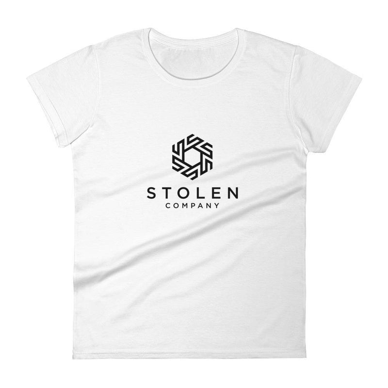 products/womens-stolenco-t-shirt-s.jpg