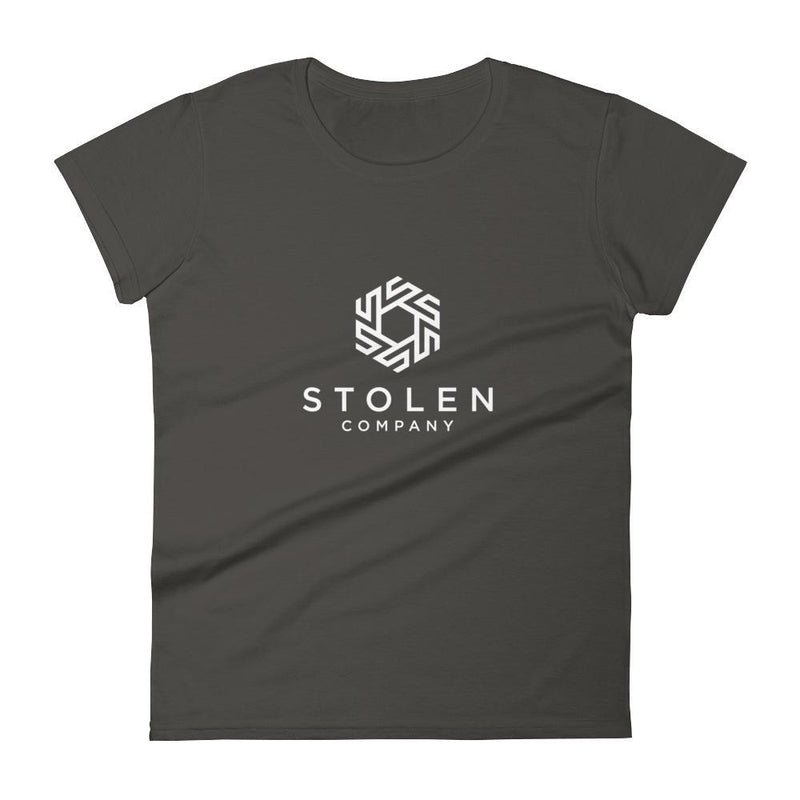 products/womens-stolenco-t-shirt-smoke-s-2.jpg