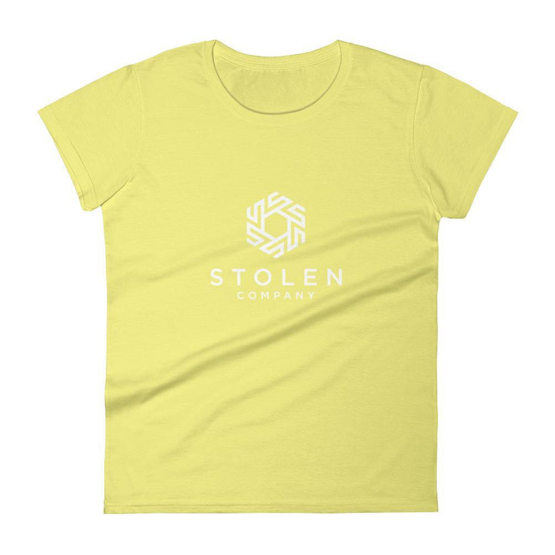 products/womens-stolenco-t-shirt-spring-yellow-s-11.jpg