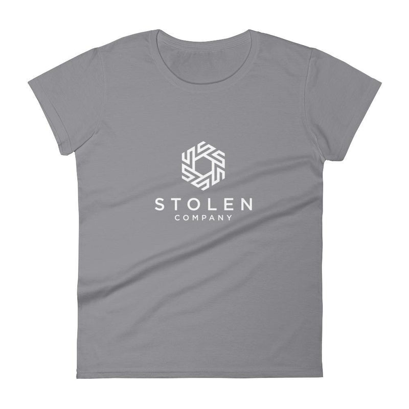 products/womens-stolenco-t-shirt-storm-grey-s-5.jpg