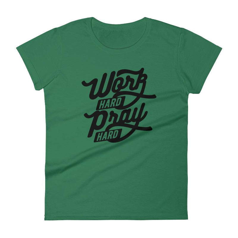 products/womens-work-hard-pray-hard-t-shirt-kelly-green-s-5.jpg