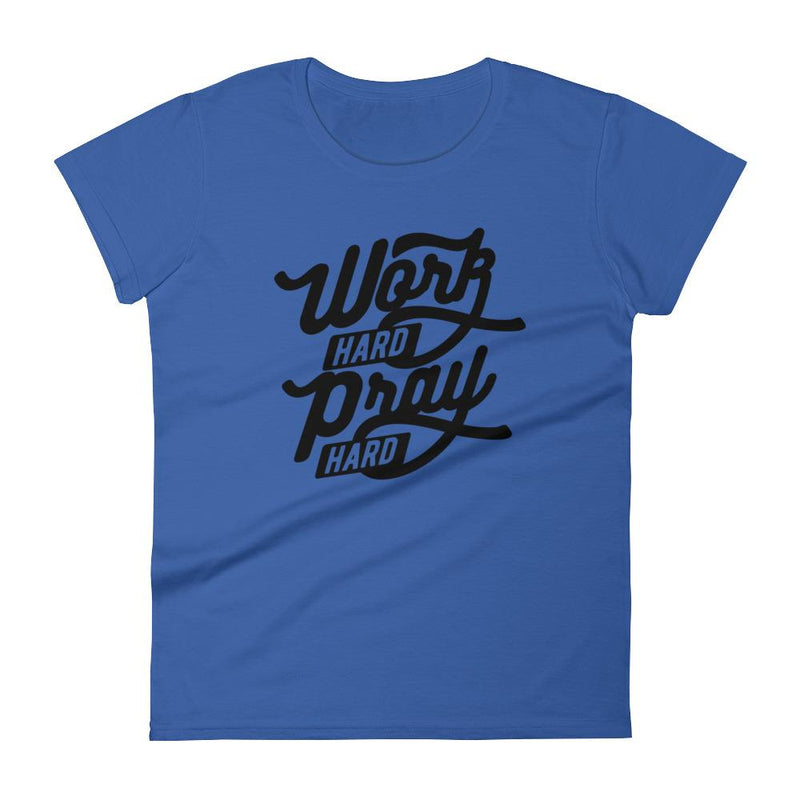 products/womens-work-hard-pray-hard-t-shirt-royal-blue-s-6.jpg
