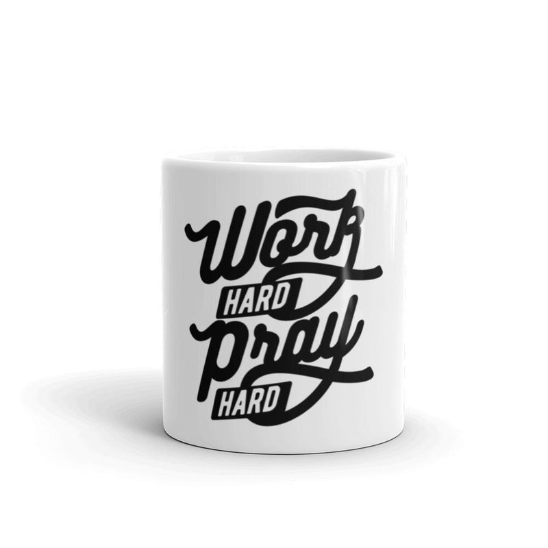 products/work-hard-pray-hard-mug-4.jpg