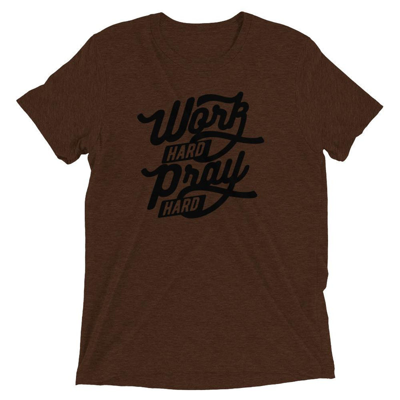 products/work-hard-pray-hard-t-shirt-brown-triblend-xs.jpg