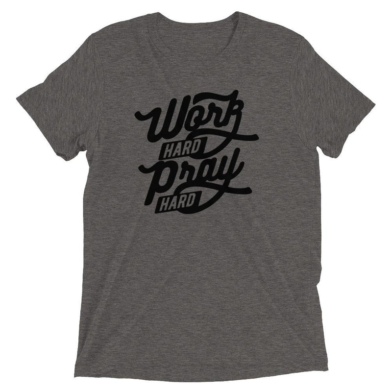 products/work-hard-pray-hard-t-shirt-grey-triblend-xs-2.jpg