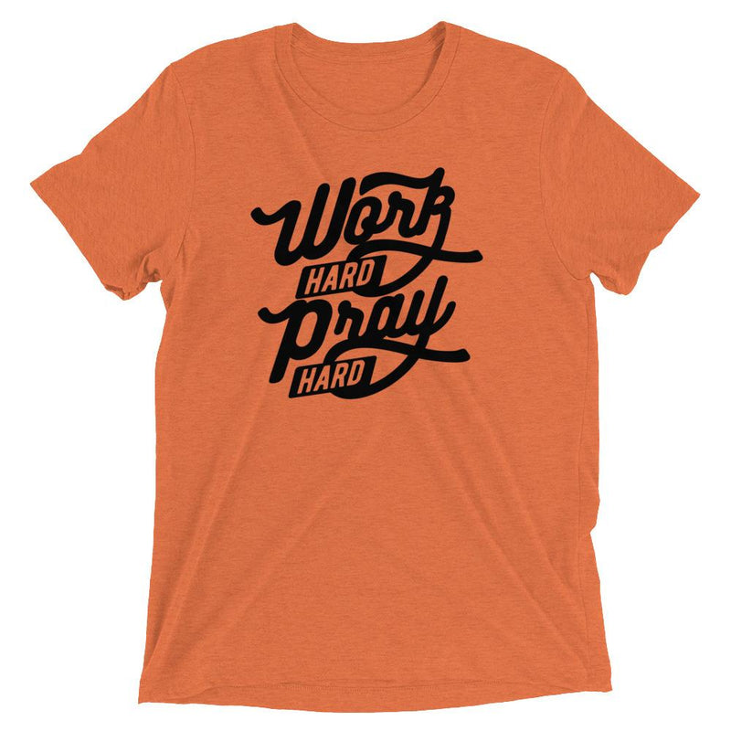products/work-hard-pray-hard-t-shirt-orange-triblend-xs-7.jpg