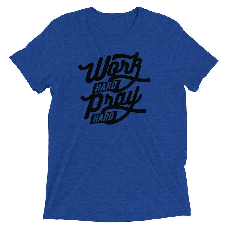 products/work-hard-pray-hard-t-shirt-true-royal-triblend-xs-3.jpg