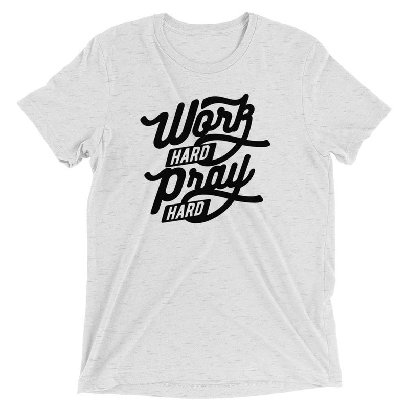 products/work-hard-pray-hard-t-shirt-white-fleck-triblend-xs-6.jpg