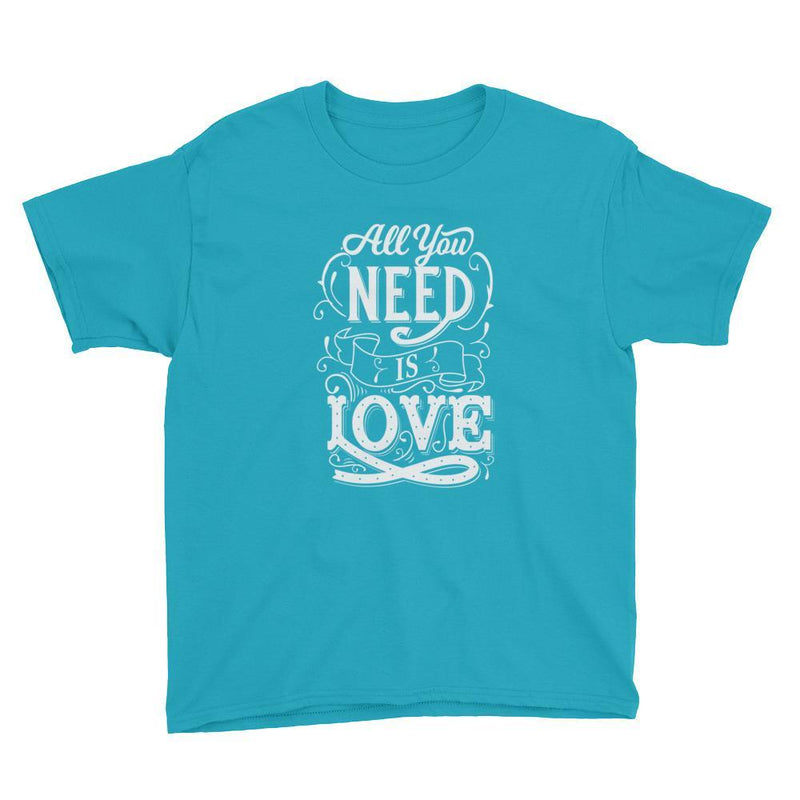 products/youth-all-you-need-is-love-t-shirt-caribbean-blue-xs.jpg