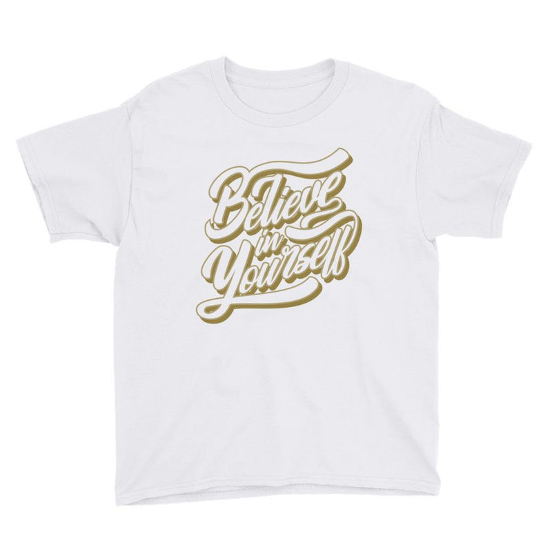 products/youth-believe-in-yourself-t-shirt-white-xs-2.jpg