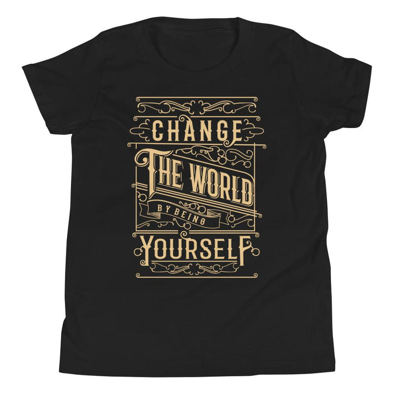 products/youth-change-the-world-yourself-t-shirt-black-s-2.jpg
