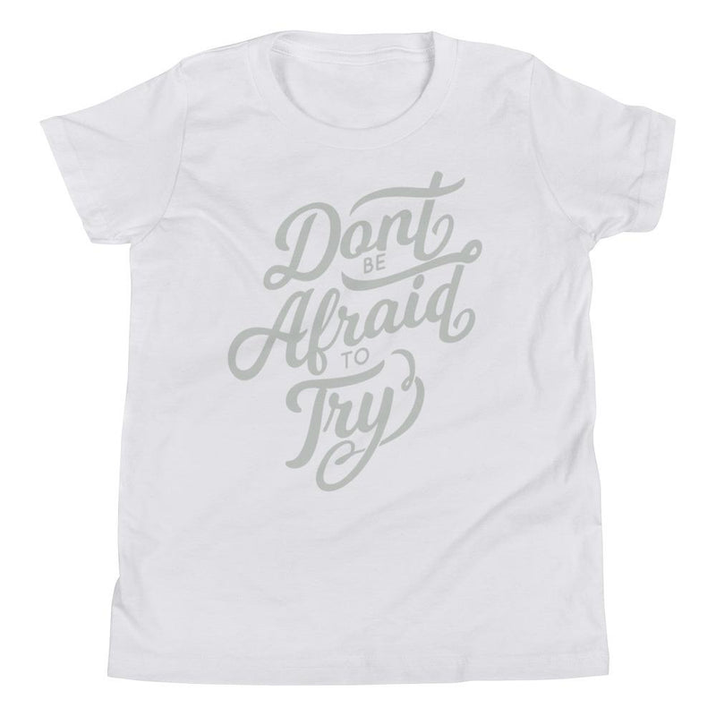 products/youth-dont-be-afraid-to-try-t-shirt-white-s-4.jpg