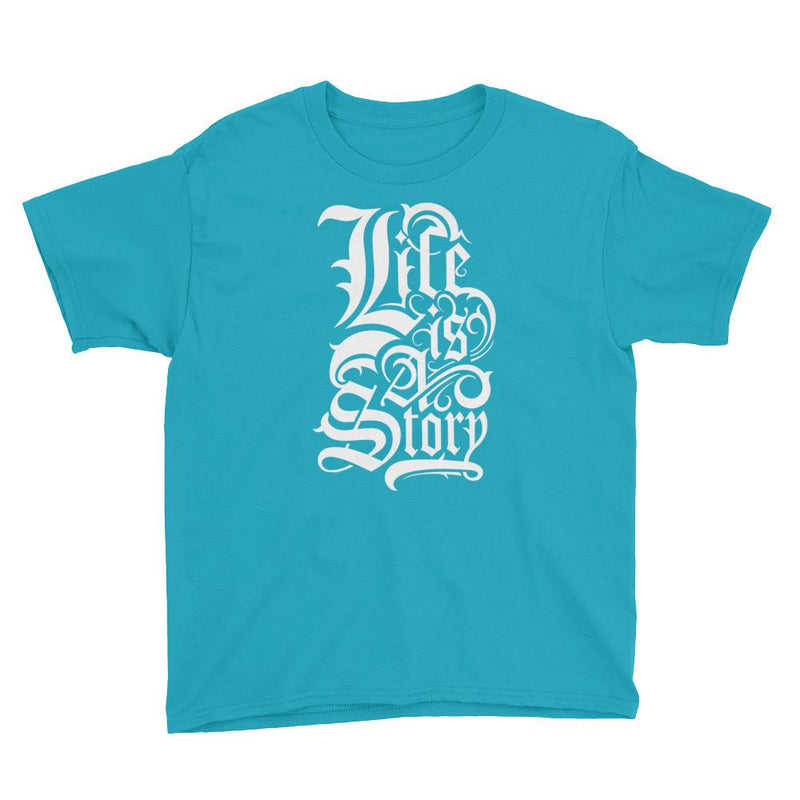products/youth-life-is-a-story-t-shirt-caribbean-blue-xs-8.jpg