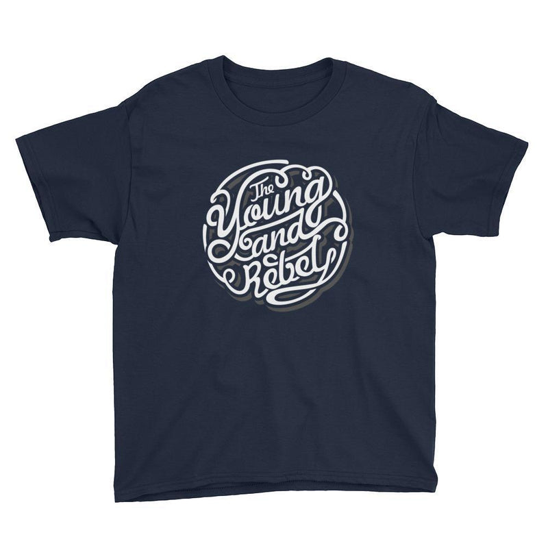 products/youth-young-rebel-t-shirt-navy-xs.jpg