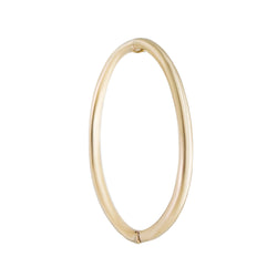 metier by tomfoolery: round clicker hoops large