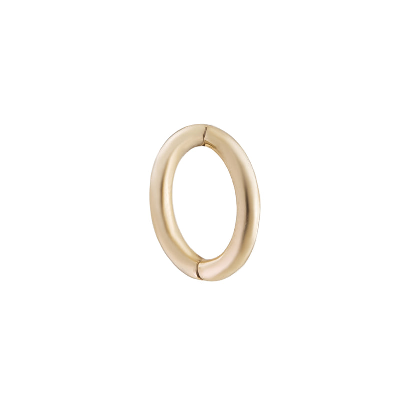 metier by tomfoolery: round clicker hoops mini
