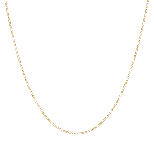 Metier by Tomfoolery: London Chain Necklace