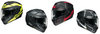 30% Off Select Shoei GT-AIR Helmet Models!