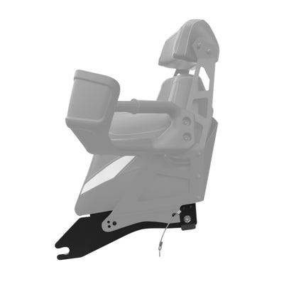 Kimpex SeatJack Seat Mount  Part# 000311#