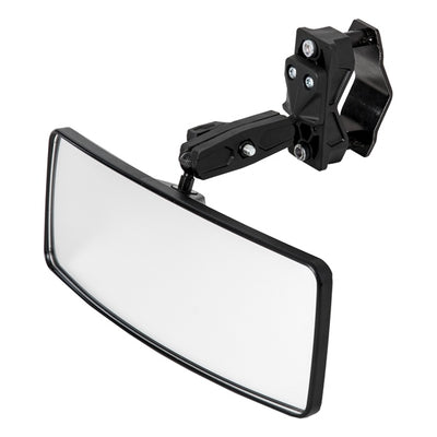 Kolpin UTV Rear/Side Mirror Clip-on  Part# 98300