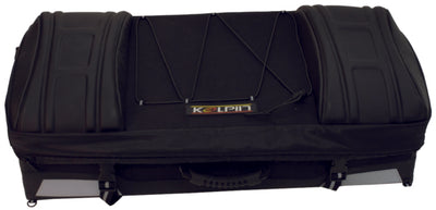 KOLPIN Trailtec Gear Bag  Part# 91160