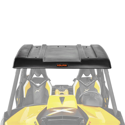 Kolpin Pro Series Cab Roof Fits Can-am  Part# 4456