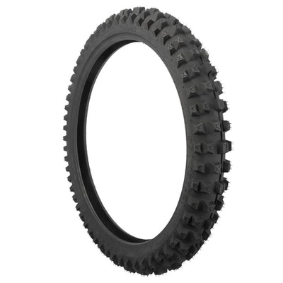 Michelin AC10 Front Tire