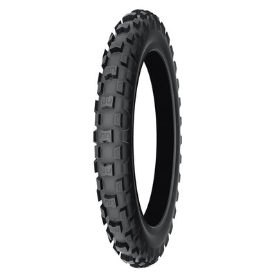 Michelin StarCross MH3 Mini Front Tire