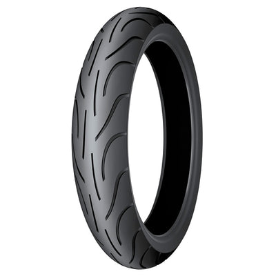 Michelin Pilot Power Front Tire