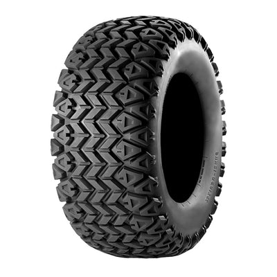 ITP All Trail Front Tire