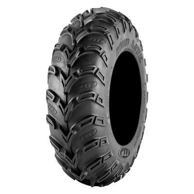 "ITP Mud Lite AT - 3/4"" Lug Front Tire"