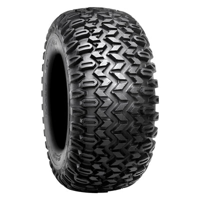 Duro HF246 Knobby Front  Tire